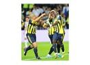 Fenerbahçe'nin kadro yapısı şekilleniyor