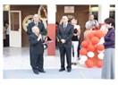 Mezitli İlçe Belediyesi'nin Milli Eğitime desteği devam ediyor...