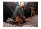 Çöken madenlerimiz değil, madenciliğe bakışımızdır