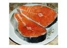 Somon Balığı Tarifi