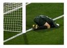 Dünya Kupası. ''Topların günahı ne?''