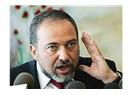 İsrail-Türkiye ilişkilerinde Lieberman faktörü
