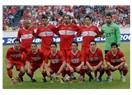 Futbolda Milli Takımı Kim Neye Göre Seçiyor?
