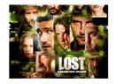 """""""Lost"""" İçinde """"Lost"""" olmak ve """"Geri Kalmışlık"""""""