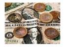 Dolar ve altın fiyatları nereye gider