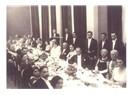 Anılarda Mustafa Kemal