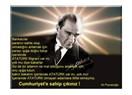 Düşüncemde Atatürk