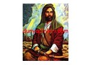 Hacı Bektaş Veli ve Alevi inancında rakamların kutsiyeti