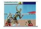 Fenerbahçe Acıbadem'e Tatlı Sonuç: Şampiyonluk