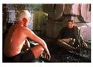 Modern Klasikler : Blade Runner - Bıçak Sırtı (1982)