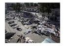 Haiti Depremi ve Düşündürdükleri...