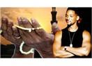 Will Smith Müslüman oldu ve kurtuluşa erdi!