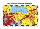 İstanbul'da Deprem Olacak