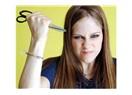 Avril Lavigne ne yapıyor?