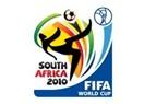 Dünya Kupası Twitter'de