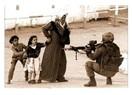 Irak Anayasası!