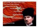 İki Mustafa Kemal vardır...