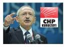 CHP kurultay'ının anlattıkları