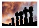 Bağnazlar atalarının dinini yaşarlar