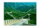 Nezaket, Çin ve İşbirliği
