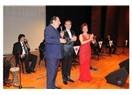 3. Mersin Türk Müziği Festivali'nde sanat rüzgarları esiyor...