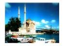 Ey Şehr-i İstanbul