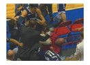 Futbol seyircisinden basketbol seyircisi olmaz