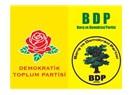 APO DTP'nın kapatılıp, BDP'nin kurulmasını istiyordu