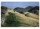Sanat Hazineleri (Hadrianus Duvarı)