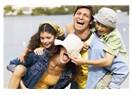 Babaları  mutlu etmenin şifreleri