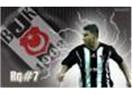 Türk futbolunun bir Guiza'sı daha oldu.
