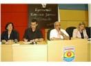 Mersin Tarsus Belediye Meclisi, önemli kararlar aldı…