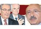 İşçi Partisi mi, CHP'mi?