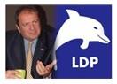 Seçim 2011 - LDP (Cem Toker)