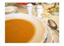 Vekilin çorbası