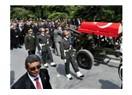 İstanbul'un iki şehidi: Piyade Er Tuncay Türken,Piyade Er Emre Anşin