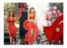 Eurovision 2009 Hadise'si, Norveç'ten Keman Sesi, Türkiye'nin Karnesi