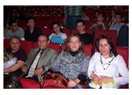 Gülhane tiyatro topluluğu