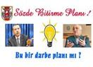 AKP ve Gülen'i bitirme planı -2
