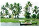 Hindistan ( Kerala ) gezi notları