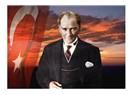 Atatürk, Türk Birliği hakkında ne diyor?