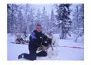 Dünyanın sonunu gördüm. Lapland