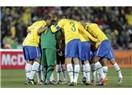Dünya Kupası G Grubu : Ölüm Grubu