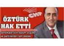 Önseçim Trabzon CHP'de Örgütü diriltti !