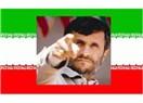 Ahmedinecad özgürlüğü ve İran'ın olmayan medeniyeti!
