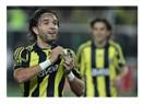Gökhan GÖNÜL Fenerbahçe'nin Arda TURAN'ıdır