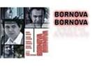 Bir Türk filmi: Bornova Bornova
