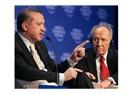 Cumhuriyet tarihinin en büyük liderinin Tayyip Erdoğan olmadığını O'da, ben de biliyoruz!