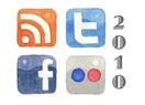 Sosyal medya kullanıcı kategorileri