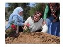Türkiye'de anne olmanın zorlukları